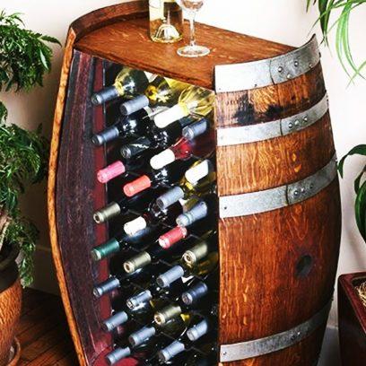 custom1-winecase