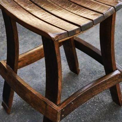 custom2-stool