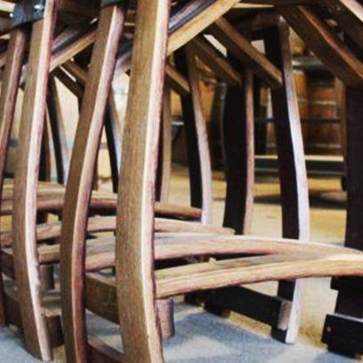 custom2-stool2