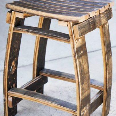 custom2-stool3