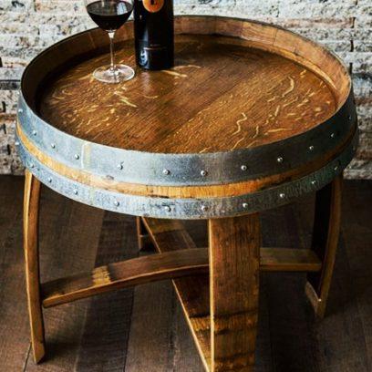 custom6-coffee_table